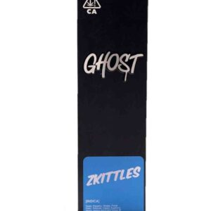 Ghost carts| Buy cheap Ghost cart online| Lab tested thc5